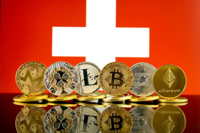 switzerland-crypto-blockchain-banking