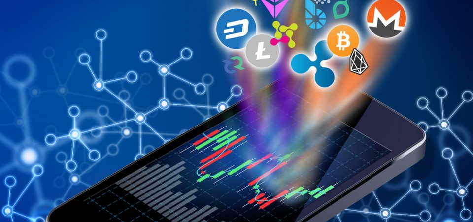 Crypto-Market