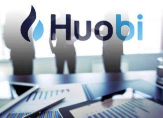 Huobis-US-Chi nhánh