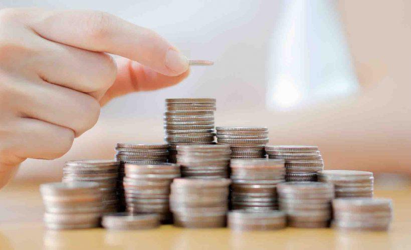 abbc coins
