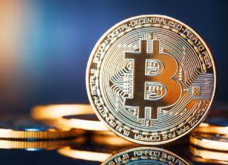 Zakaj uporabljati Bitcoin?