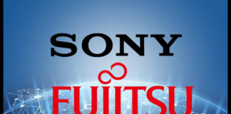 fujitsu-sony