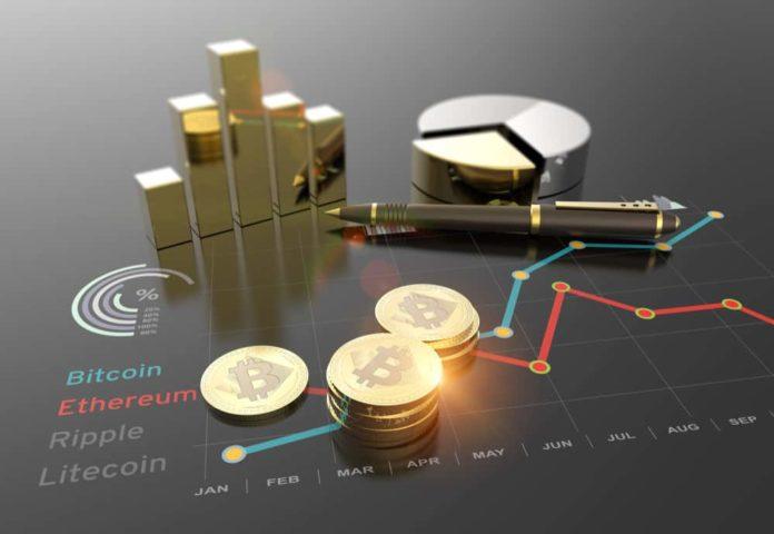 institutional-crypto