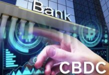 Central Bank Digital Currencies