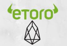 eToro Guide