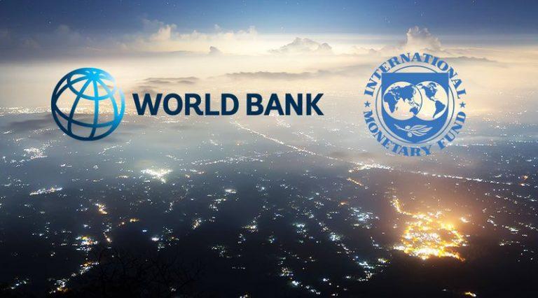 tarptautinis crypto exchange bitcoin usd rinkos dangtelis