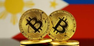 Phillipines crypto sector