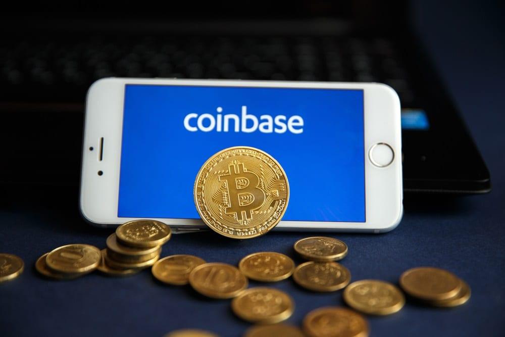 coinbase-card-app