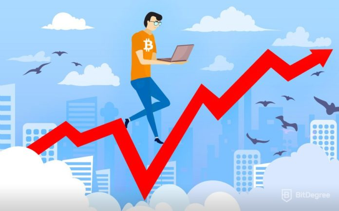 Crypto Trading Platforms