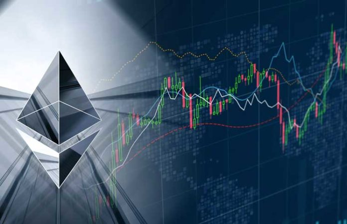 Ethereum-Price-Analysis
