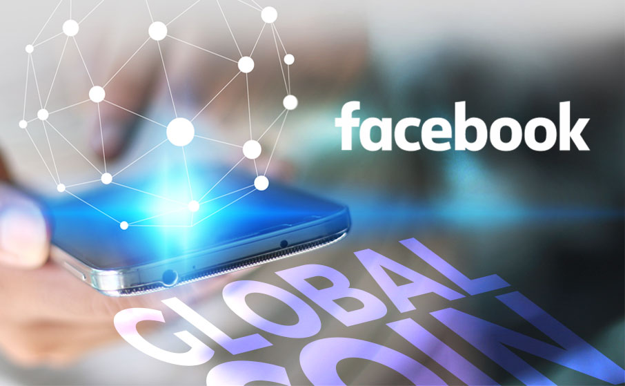 Best Ico 2020.Bbc Report Facebook Crypto To Be Deployed In 2020 Best