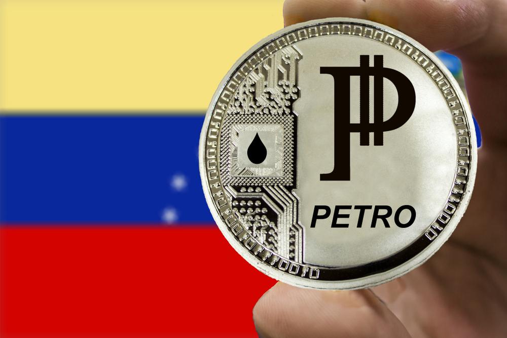 Petro