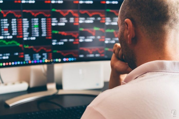 Crypto-Price-Analysis