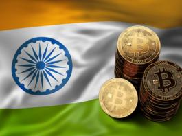 India Crypto Bill