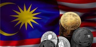 Malaysia-crypto