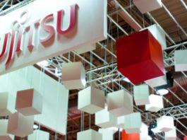 Fujitsu Unveils Blockchain Based Tech That Scores Trustworthiness