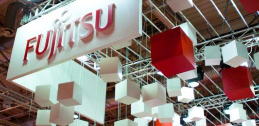 Fujitsu avslører Blockchain basert Tech som Scores pålitelighet