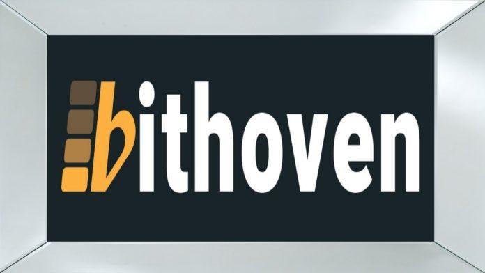 Bithoven